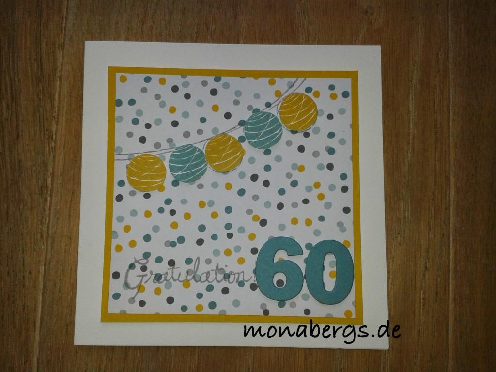 20150114_card